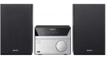 Ηχοσύστημα Micro Sony CMTSBT20