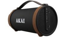 Φορητό Ηχείο Akai ABTS-T22