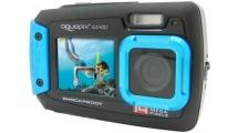 Φωτογραφική Μηχανή Aquapix W1400 Active Iceblue