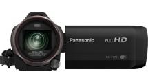 Βιντεοκάμερα Panasonic HC-V770EG-K