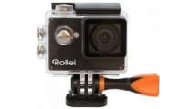 Action Camera Rollei 415