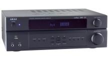 Ραδιοενισχυτής Akai ΑS009RA-558