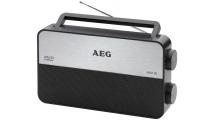 Ραδιόφωνο AEG TR 4152