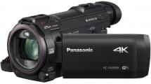 Βιντεοκάμερα Panasonic HC-VXF990EGK