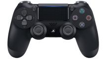Sony PS4 Dualshock 4 Controller Black V2