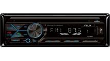 Ράδιο CD Αυτοκινήτου Felix FX-385BT