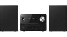 Ηχοσύστημα Mini Pioneer X-EM26-B