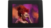 Ψηφιακή Κορνίζα Rollei 30237 Pissarro DPF-900 Μαύρη