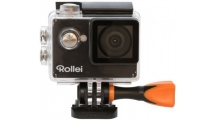 Action Camera Rollei 350