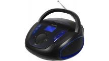Ραδιόφωνο Sencor SRD 230 BBU Μπλε