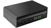 Επίγειος Ψηφιακός Δέκτης Osio OST-7085FHD