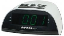Ραδιορολόι First FA-2406-4