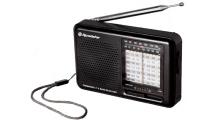 Ραδιόφωνο Roadstar TRA-2989