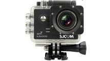Action Camera SJCAM SJ5000 WiFi
