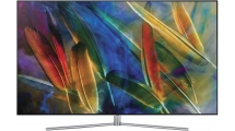TV Samsung QE55Q7F 55'' Smart 4K