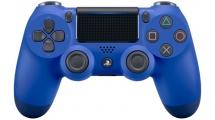 Sony PS4 Dualshock 4 Controller Blue V2