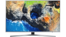 TV Samsung UE40MU6402 40'' Smart 4K