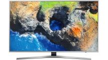 TV Samsung UE55MU6402 55'' Smart 4K