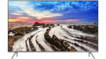 TV Samsung UE49MU7002 49'' Smart 4K
