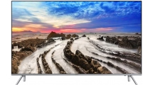 TV Samsung UE55MU7002 55'' Smart 4K