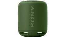 Φορητό Ηχείο Sony SRS-XB10G Πράσινο