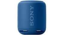Φορητό Ηχείο Sony SRS-XB10L Μπλέ