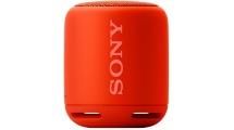 Φορητό Ηχείο Sony SRS-XB10R Κόκκινο