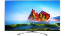 TV LG 49SJ810V 49'' Smart 4K