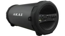 Φορητό Ηχείο Akai ABTS-11B