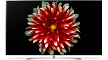 TV LG OLED55B7V 55'' Smart 4K