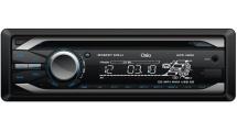 Ράδιο Αυτοκινήτου Osio ACO-5490U