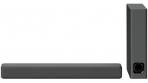 Soundbar Sony HT-MT300
