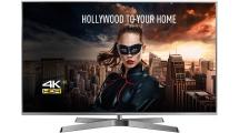 TV Panasonic TX-58EX780E 58'' Smart 4K