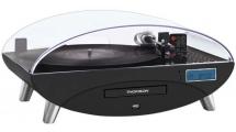 Πικάπ Thomson TT400CD