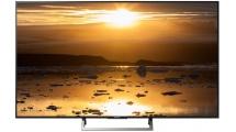 TV Sony KD55XE7096 55'' Smart 4K