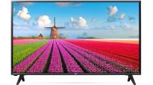 TV LG 32LJ500U 32'' HD