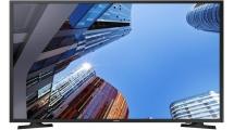 TV Samsung UE32M5002 32'' Full HD