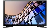 TV Samsung UE32M4002 32'' HD