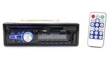 Ράδιο Αυτοκινήτου Osio ACO-5590U