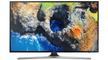 TV Samsung UE65MU6122 65'' Smart 4K
