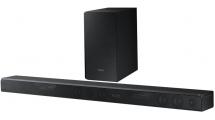 Soundbar Samsung HW-K850