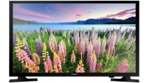 TV Samsung UE40J5200 40'' Smart Full HD