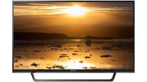 TV Sony KDL32WE615 32'' Smart HD