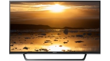 TV Sony KDL40WE665 40'' Smart Full HD