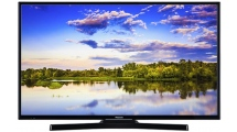 TV Panasonic TX-32E303E 32'' HD