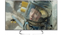 TV Panasonic TX-50EX703E 50'' Smart 4K