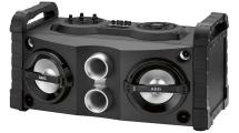 Ηχείο AEG Bluetooth EC 4835 Μαύρο