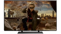 TV Panasonic TX-55EZ950E 55'' Smart 4K