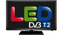 TV F&U FL24107 24'' Full HD
