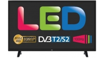 TV F&U FL32205H 32'' Full HD
